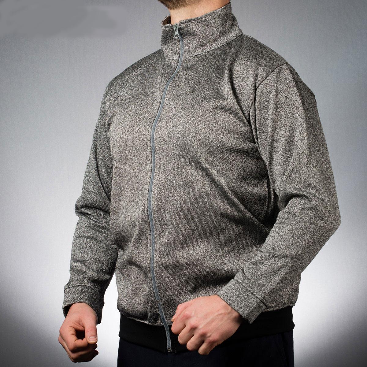 SlashPRO Slash Resistant Clothing Jacket