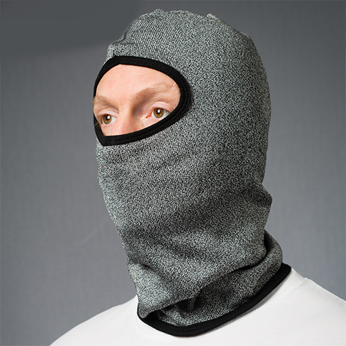 SlashPRO Slash Resistant Clothing Balaclava