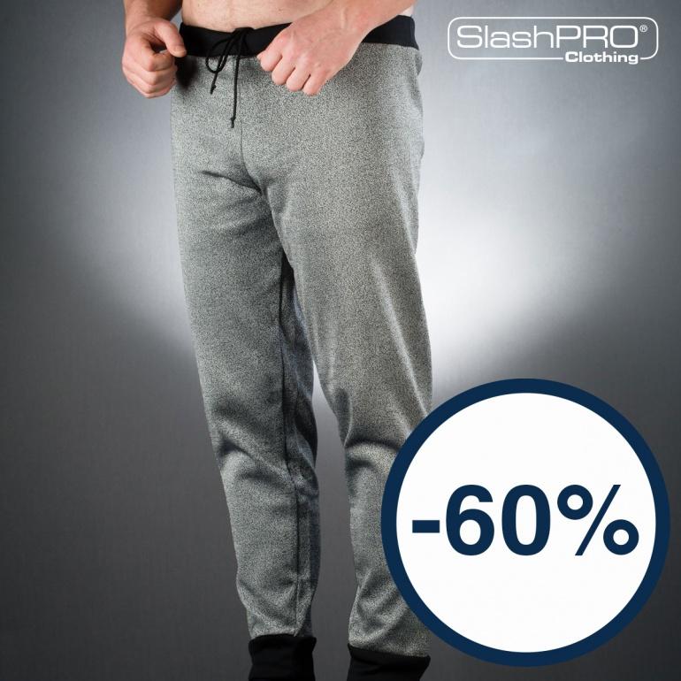 SlashPRO® Slash Resistant Long Johns - Clearance
