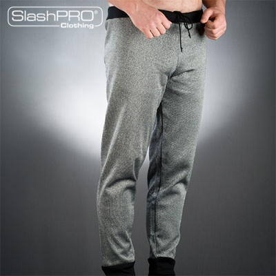 Slash Resistant Long Johns