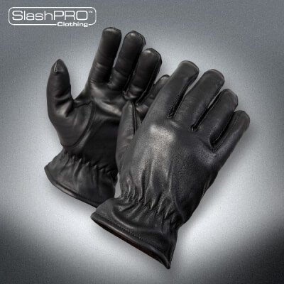 Gloves - Classic