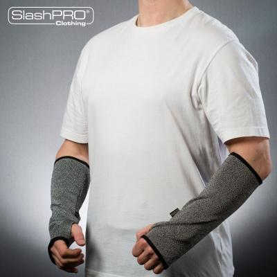 Slash Resistant Arm Guards v3