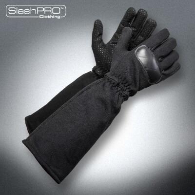 Gloves - Nemesis