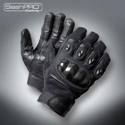 Gloves - Titan