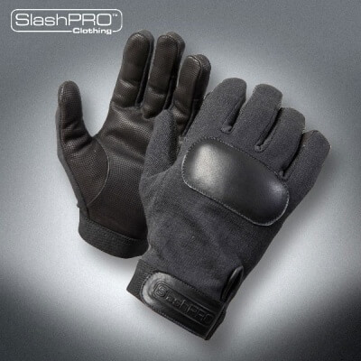 Gloves - Heracles