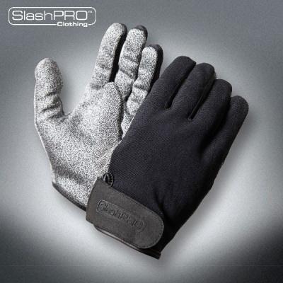 Gloves - Hera